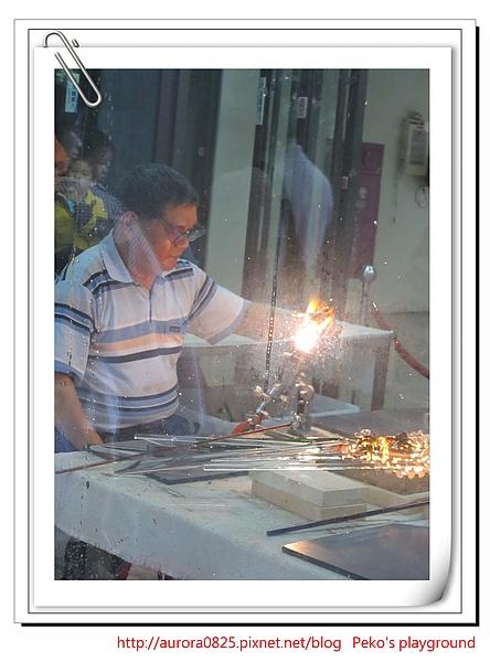 玻璃工藝博物館製作2.jpg