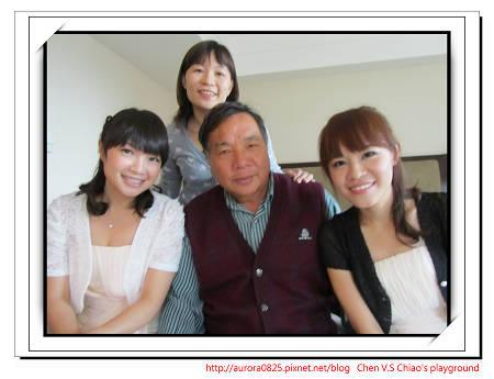 4丫爸和上輩子的情人.jpg