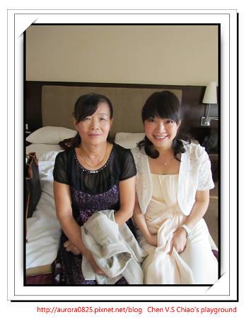 9我和我丫母.jpg