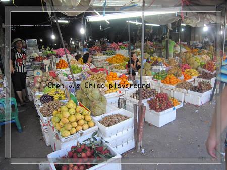 菜市場1.jpg