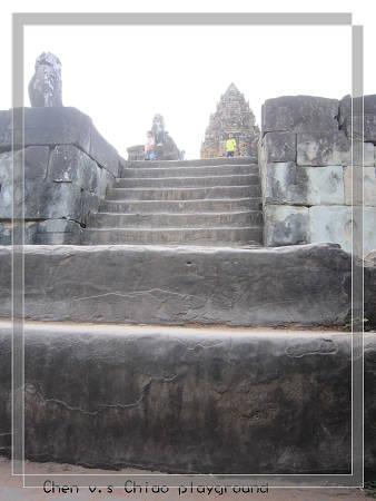 巴孔寺3.jpg