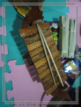 木琴.jpg