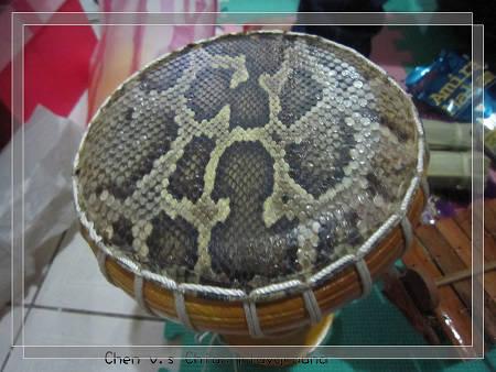 蛇皮鼓.jpg