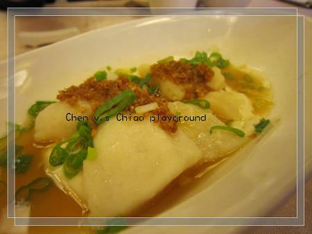 豆酥蒸鮮魚.jpg