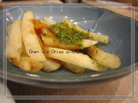 鹽烤鯖魚1.jpg