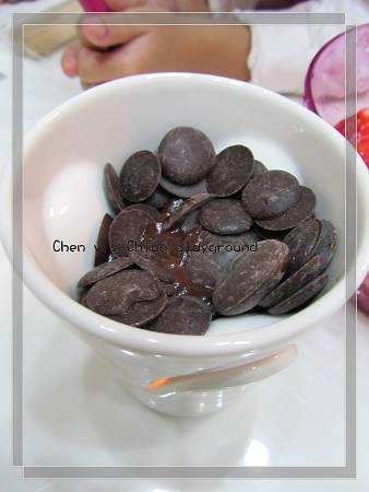 巧克力鍋5.jpg