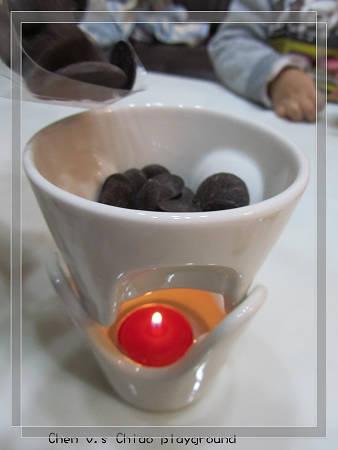 巧克力鍋2.jpg
