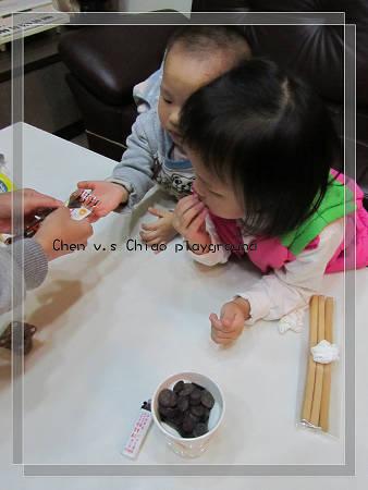 巧克力鍋4.jpg