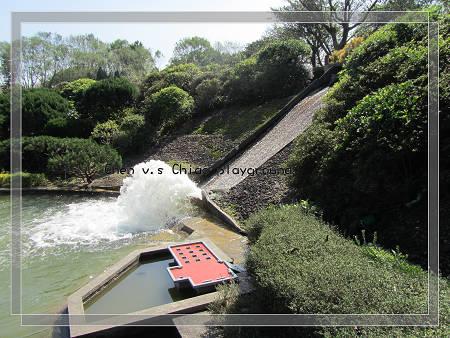 石門水庫.jpg