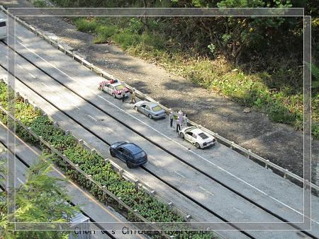 高速公路2.jpg