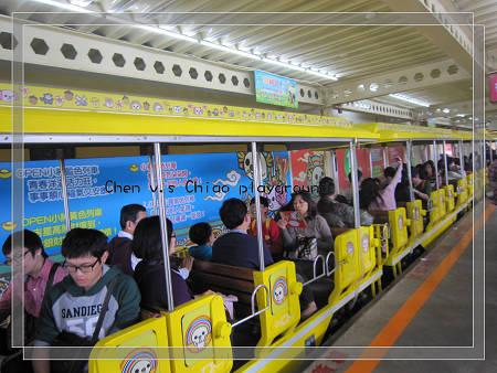 遊園小火車.jpg
