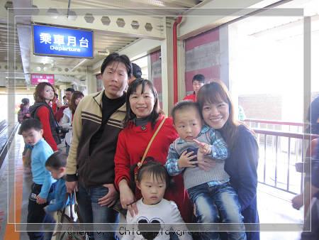 遊園小火車2.jpg