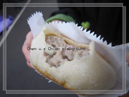 牛肉餡餅1.jpg