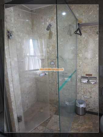 天鵝湖浴室1