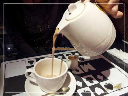 很利害的奶茶.jpg