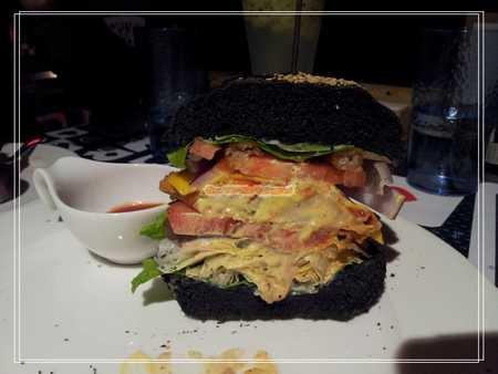 漢堡斷面.jpg