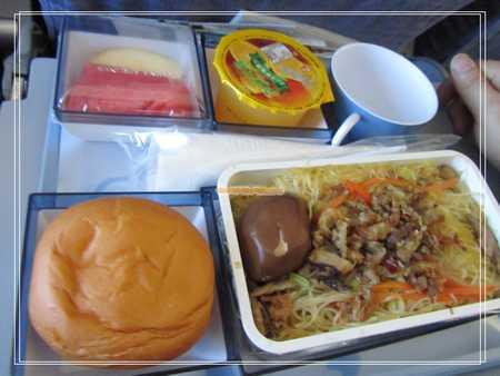 機上餐2.jpg