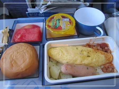 機上餐.jpg