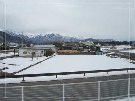 阿爾卑斯山.jpg