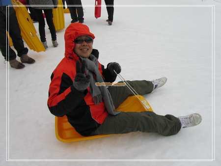 滑雪盆.jpg