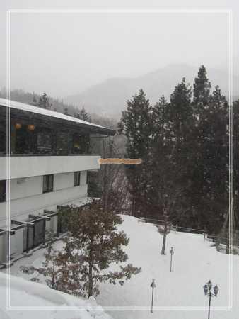 下雪了.jpg