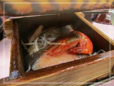 海鮮類.jpg