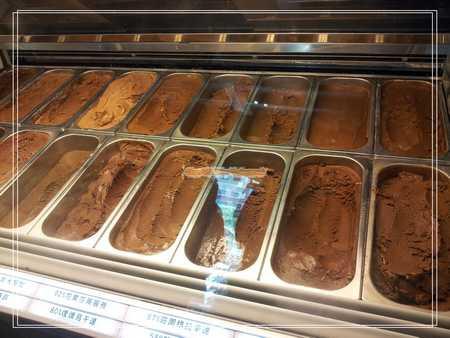 冰淇淋們.jpg