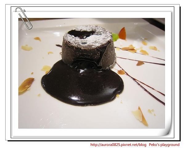 巧克力蛋糕1.jpg