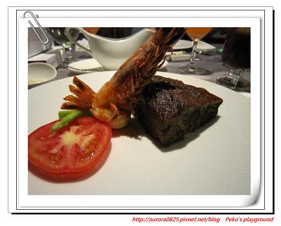 牛小排明蝦1.jpg