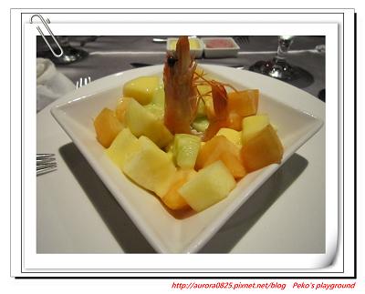 鮮蝦水果沙拉.jpg
