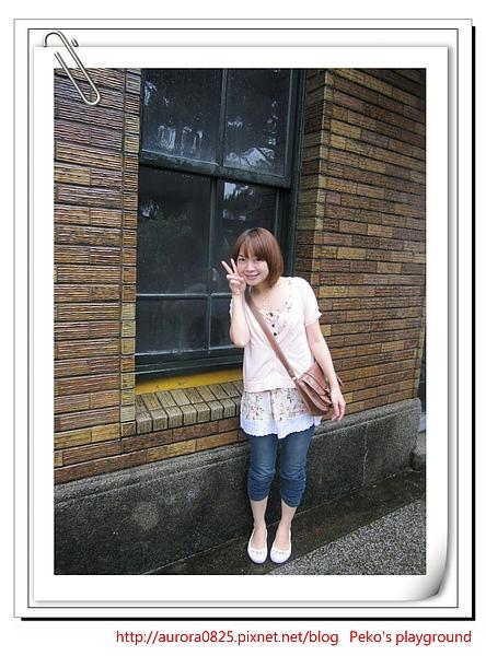 玻璃工藝博物館Peko.jpg