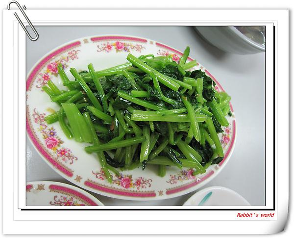 隨意小吃波菜.jpg