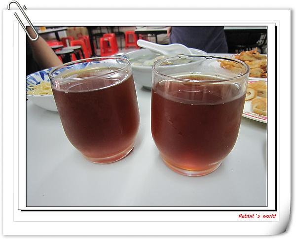 隨意小吃紅茶.jpg