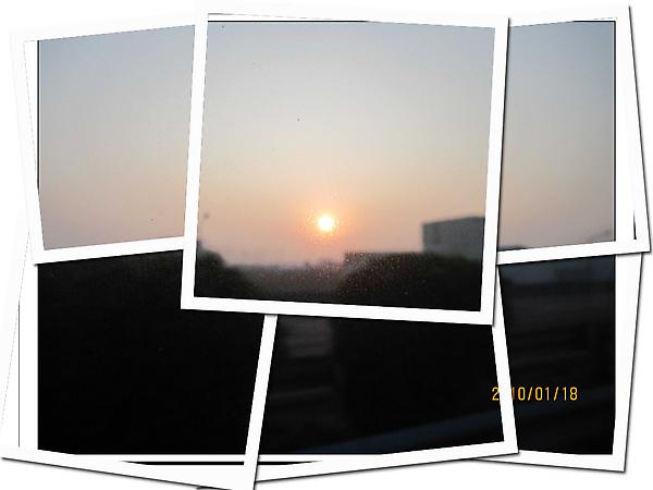 第一天清晨.jpg