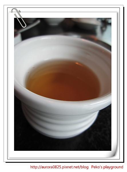 麥茶.jpg