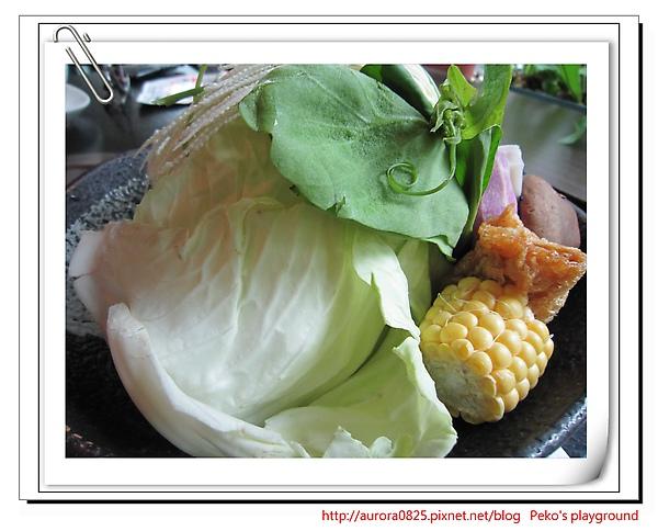 菜盤1.jpg