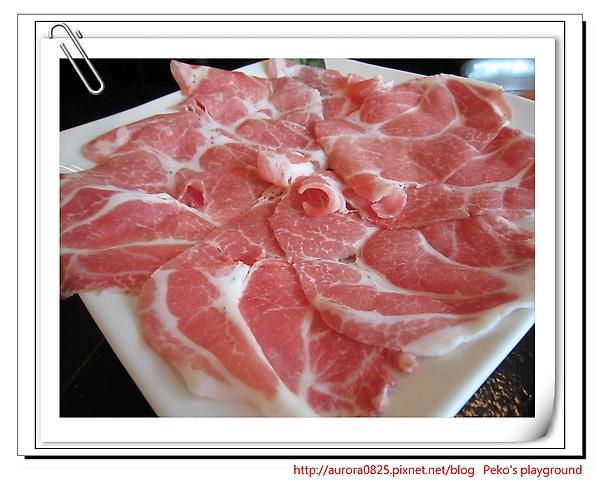 山豬肉.jpg