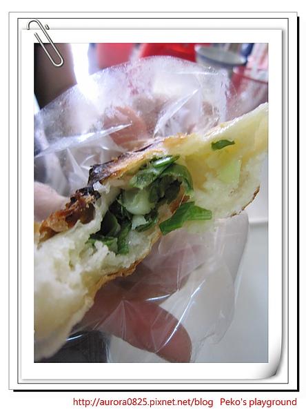 山東蔥餅.jpg
