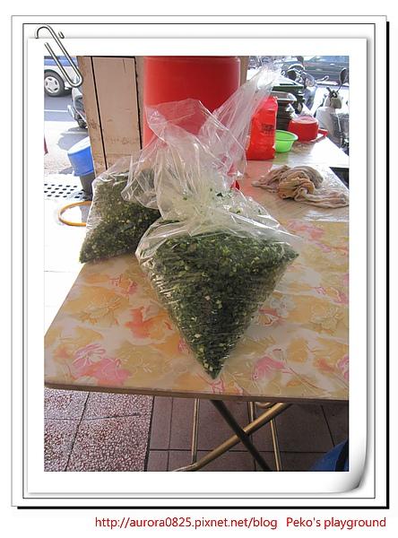 一包包的蔥.jpg