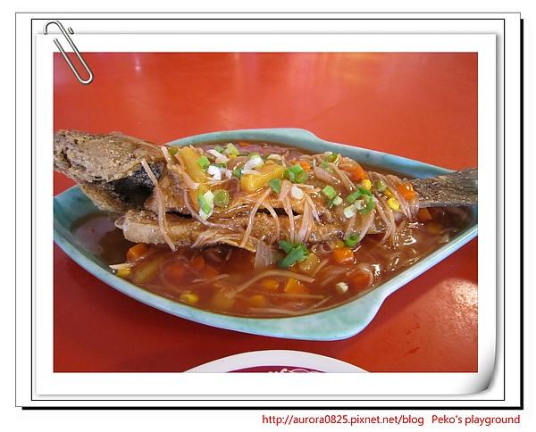 紅燒魚.jpg