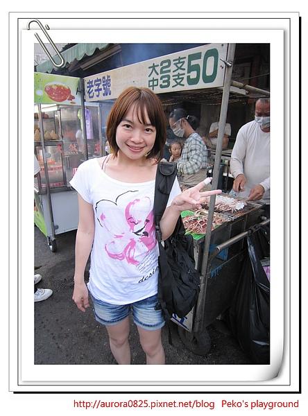 旗津烤魷魚1.jpg
