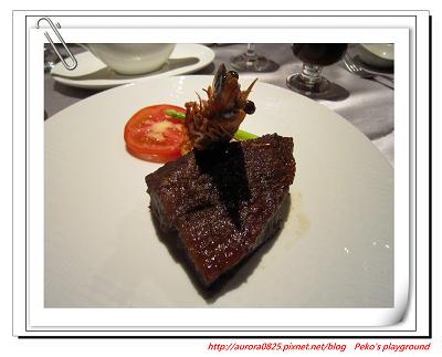 牛小排明蝦.jpg