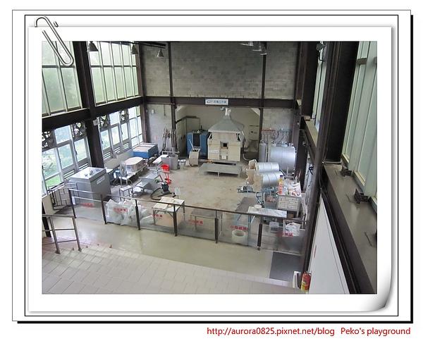 玻璃工藝博物館吹製工作室.jpg