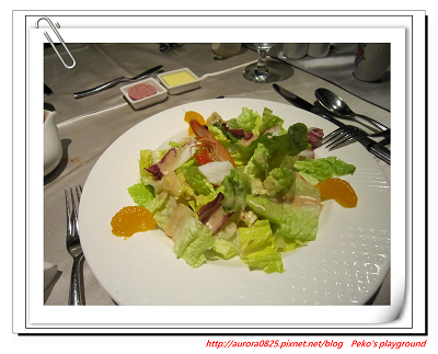 海鮮生菜沙拉.jpg
