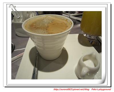 熱咖啡.jpg