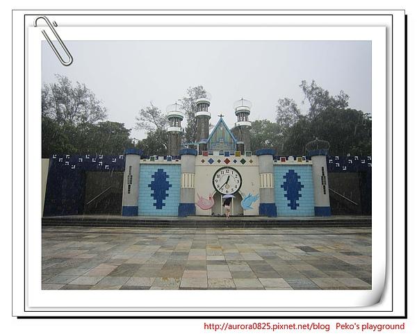 天鵝城堡1.jpg