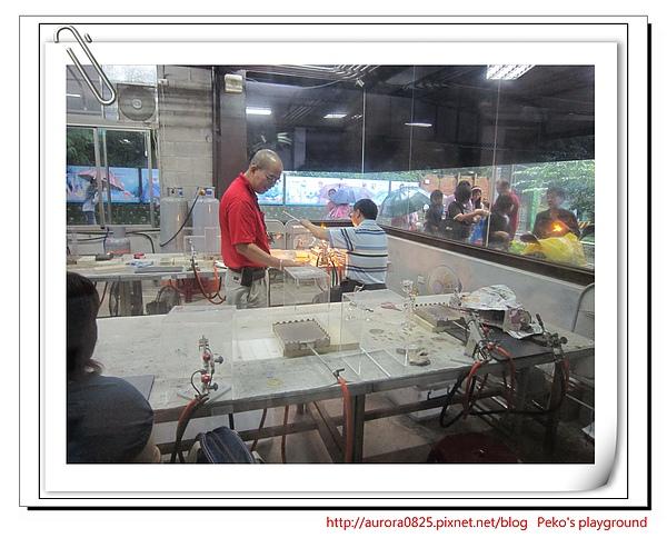 玻璃工藝博物館製作1.jpg