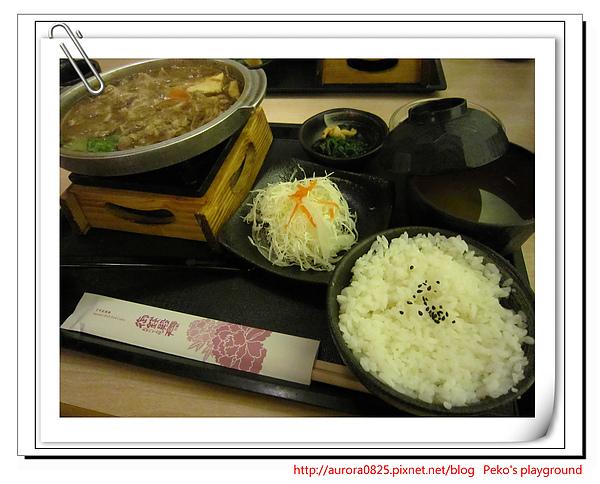 牛肉壽喜燒套餐.jpg