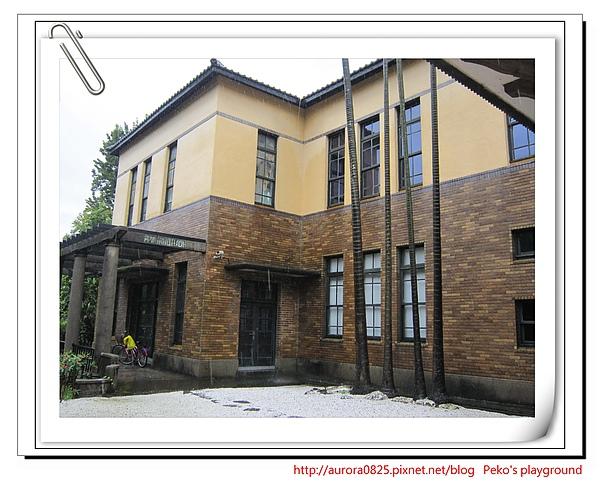 玻璃工藝博物館庭院1.jpg