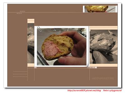塗醬麵包.jpg